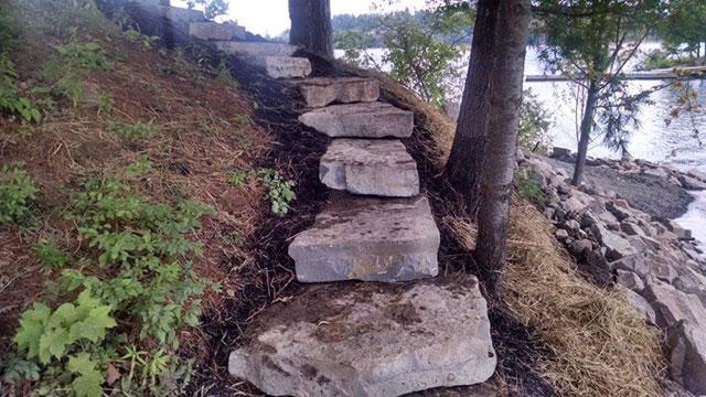stone-stairway1