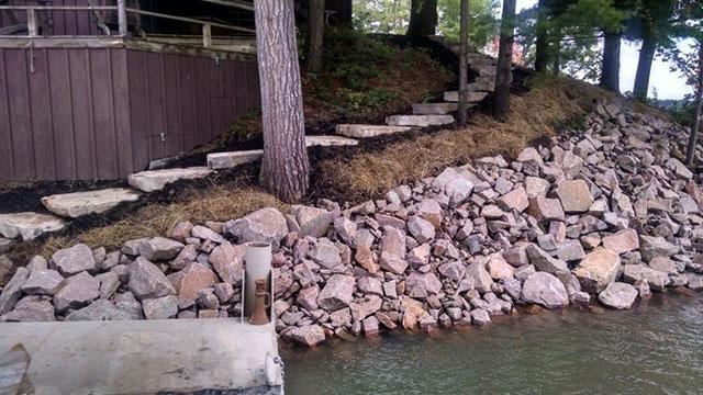 stone-stairway2